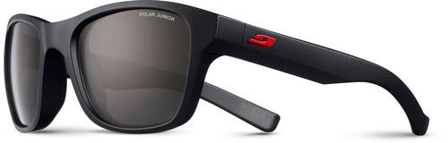 Julbo Reach Polar Sunglasses Junior 6-10Y Matt Black-Gray 2018 Sonnenbrillen aywUmExy